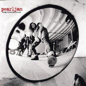 [Tutorial]Anti Lag Pearl_Jam-Rearviewmirror