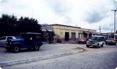 Centro Solonópole