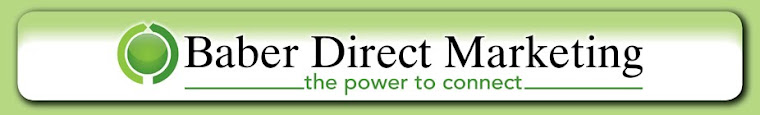 Baber Direct Marketing
