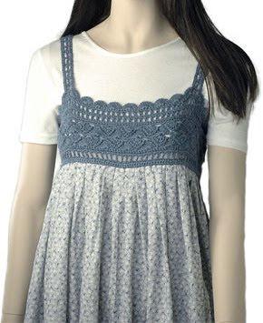 baby doll patterns | eBay - Electronics, Cars, Fashion