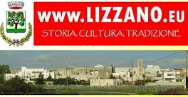 www.lizzano.eu