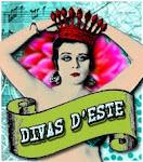 Divas D'Este Logo