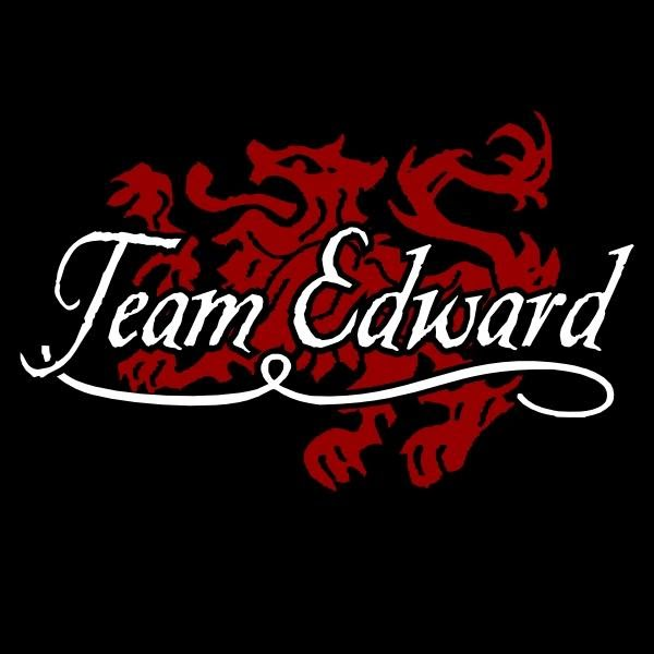 Yo soy: Team Edward