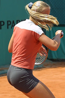 dokic ass