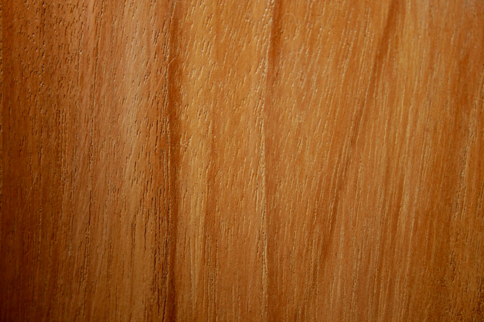 Real Wood Textures Free Download