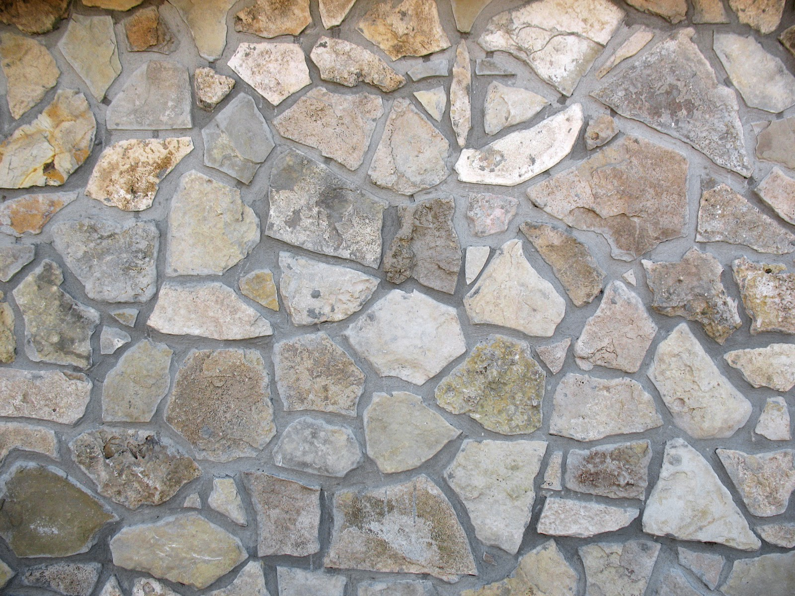 http://4.bp.blogspot.com/_5YQzFd7SgnI/TTiAEihjtxI/AAAAAAAAAxE/ccH56IOrTUo/s1600/Stone+wall+texture+2.jpg