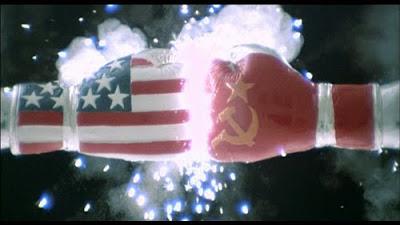 http://4.bp.blogspot.com/_5YSLf9OekoU/SzmznNJIsxI/AAAAAAAABE0/NwhMg2v_rfI/s400/USA+-+URSS.jpg