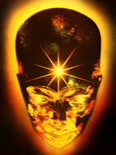 ~ Consciousness Creates Reality ~