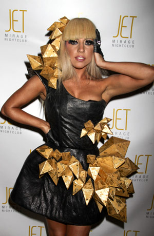lady gaga orbit outfit. +outfits+2011+lady+gaga