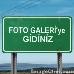 Foto Slayt Gösterisi
