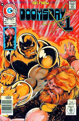 Classic Comic Covers - Page 3 Doomsday%2BPlus%2BOne%2B06%2B00