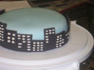 [New+York+Cake+buildings]