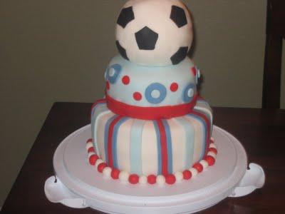 [Colby's+Soccer+cake]