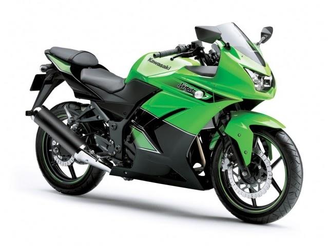All Brands Of Motorcycles Here: Nova MV Agusta Brutale 920