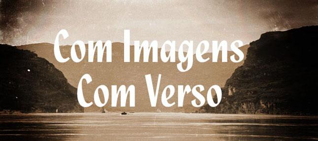 Com Imagens Com Verso