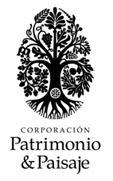 Link Corporación Patrimonio & Paisaje