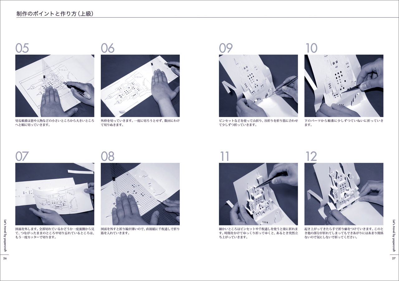 a report on desktop publishing Jonathan lambeth reports jonathan lambeth 12:00am bst 26 jul 2001 desktop publishing desktop publishing (dtp) used to be carried out at home with the aid of a pair of scissors and a photocopier or some cheap drawing software with powerful desktop computers available for under £1,000, the most advanced.