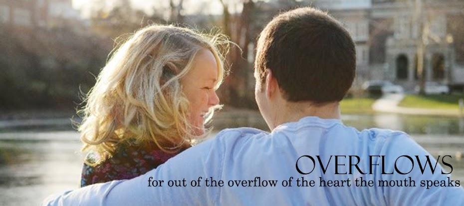 Overflows