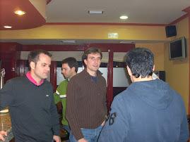 cena 2007