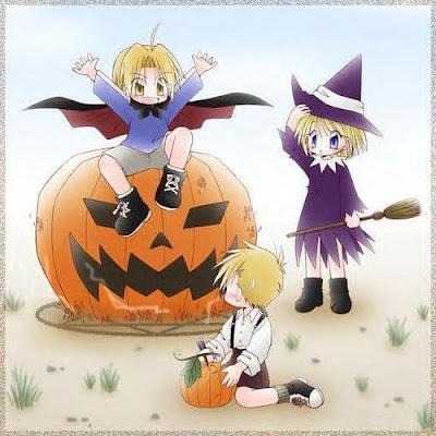 http://4.bp.blogspot.com/_5ZTeWju8wD0/SNoATIdfcSI/AAAAAAAAAvQ/EACPYaxRLgU/s400/FMA-Halloween.jpg