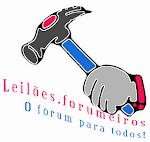 FORUM LEILOES