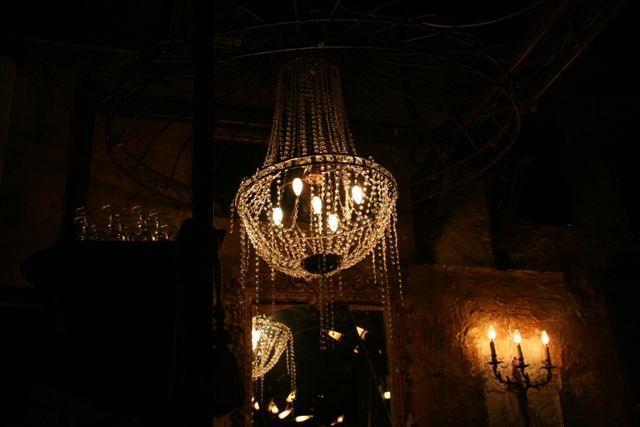 prinsessojen kotitalous jazz brunssi pariisissa. Black Bedroom Furniture Sets. Home Design Ideas