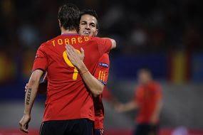 torres-fabregas-spanyol
