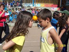 Visite a Monte Cristo Online: clic na imagem...
