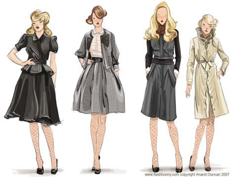[imagetag] http://4.bp.blogspot.com/_5_DMNS79xvU/TSDts-7WXLI/AAAAAAAAAOI/CeZdYozhIIk/s1600/fashion-sketches.jpg