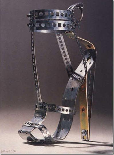 [13.+Sapato+Mecânico.jpg]