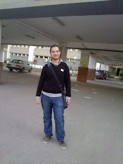 Last day in Exams..Tanta Univ...Feb.2