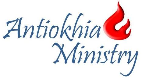 GBI Antiokhia Ministry