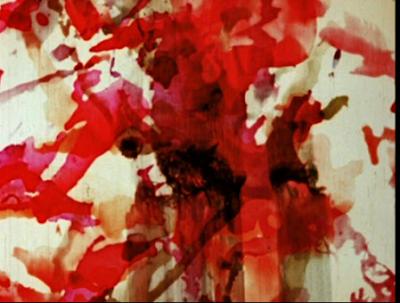 wallpapers en movimiento. En las imágenes: quot;Begone Dull