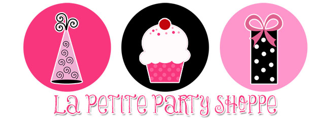La Petite Party Shoppe