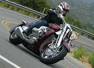 Luxury Sport Modification  Honda Zodia Best Motorcycle Design