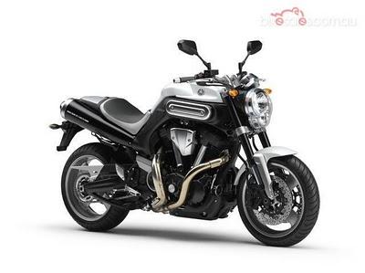 Labels: Yamaha Motorcycle