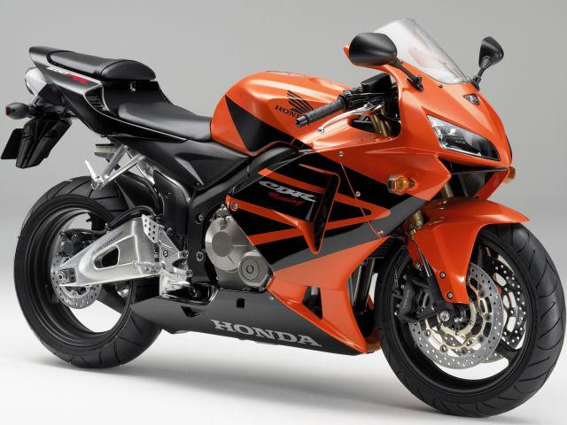 Motor Cycles Kros Fotos Honda Cbr 600 Melhor Projeto