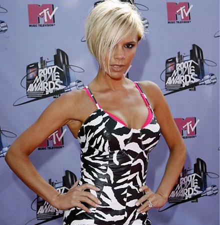 celebrity fashion style