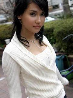 gadis indonesia 0 0 0 cute 2 736539 Perek Montok Sexy