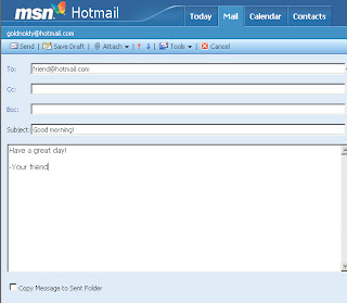 Get hotmail email http hotmail email directories blogspot com 2010