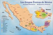 La verdad sobre las candidaturas comúnes en el estado de México. estado de mexico