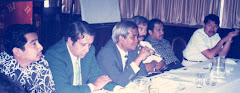 MNCF EXCO IN THE 90's
