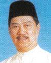UMNO Deputy President