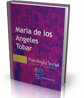 Psicología Social Comunitaria- Maria de los Angeles Tobar