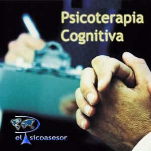 Psicoterapia -Cognitiva- La terapia Racional Emotiva de Ellis n
