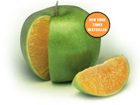 Freakonomics Apple-Orange