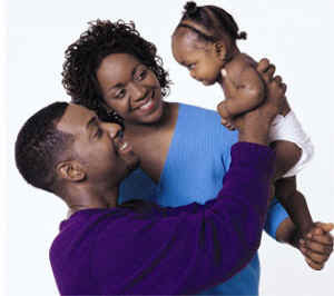 FNS.gov Poster 354 - Fathers and Breastfeeding