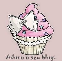 Blog 2 e 2 são 5