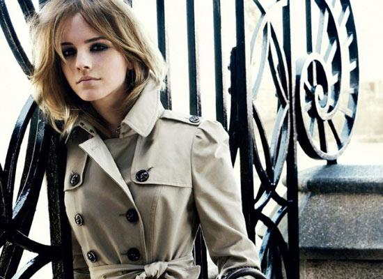Cathleen J. Momset Emma+Watson