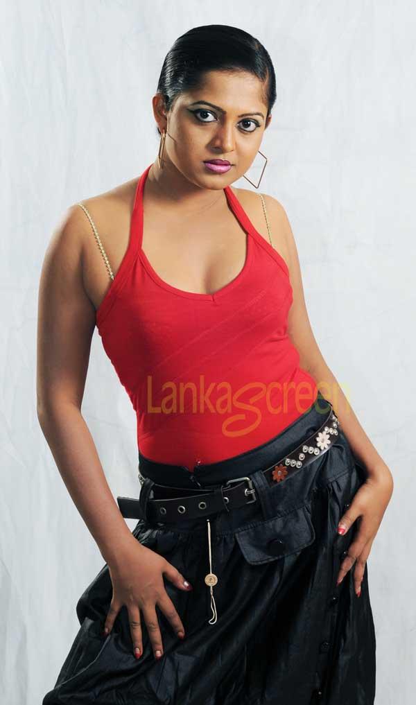 Lanka We Wal Kello